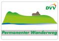 Logo Permanente Wanderwege