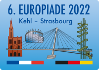6. IVV-Europiade 2022