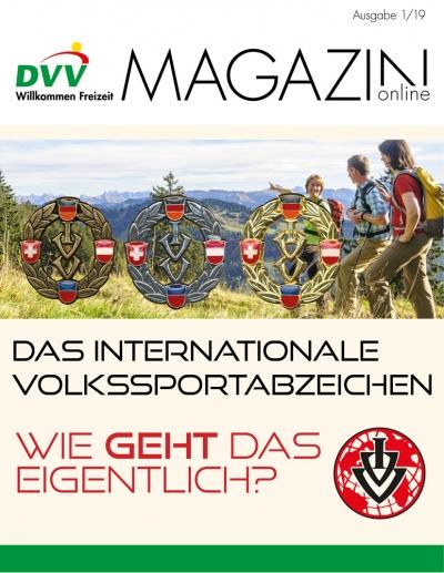 dvv-magazin-1-2019.jpg