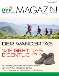 dvv-magazin-2-2019.jpg
